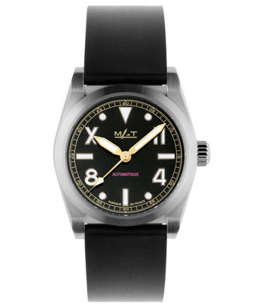 Montre MATWATCHES California