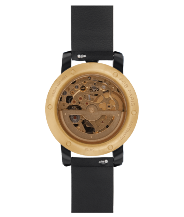 Montre FOB Rehab 360 eclipse